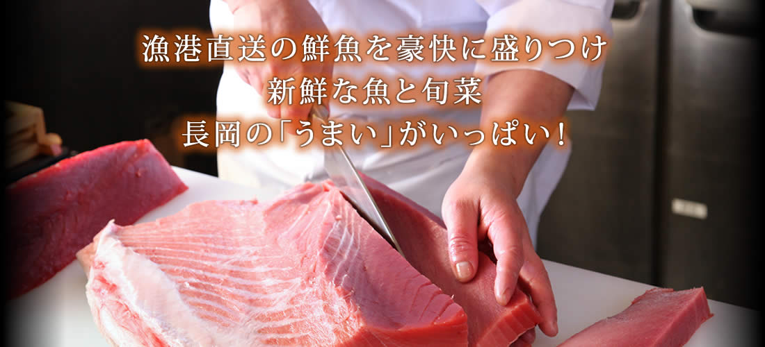 mainvisual_nagaoka01